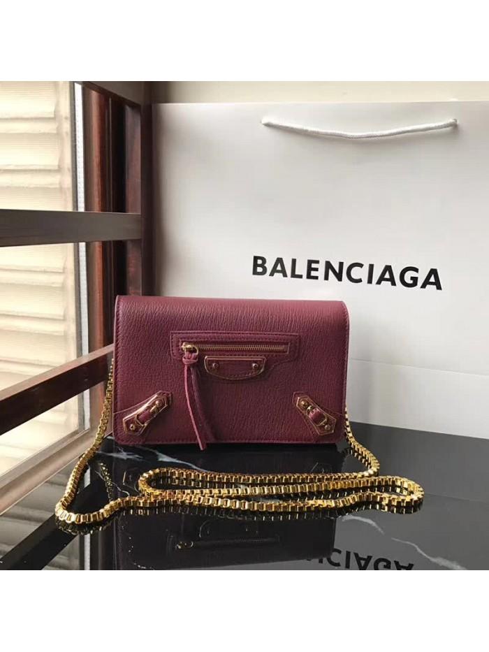 Replica Balenciaga Bags
