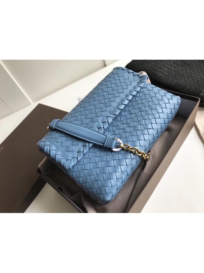 Replica Bottega Veneta Bags